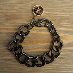 Gorgeous chain bracelet
